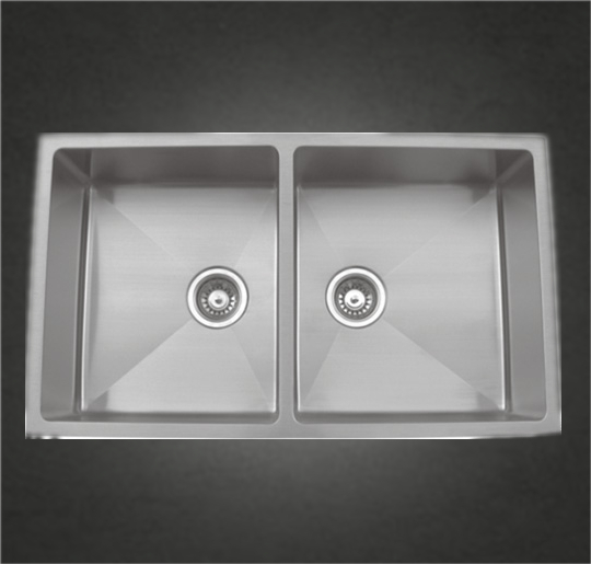 Kitchen Sinks India Stainless Steel Sink In 3