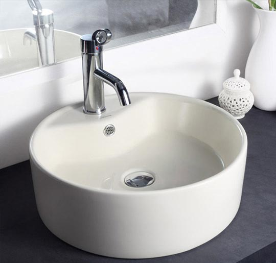 table top wash basin designs 2