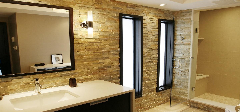 Bathroom Wall Design 100  Bathroom Ideas And Designs   Cute Bathroom Ideas My Kids