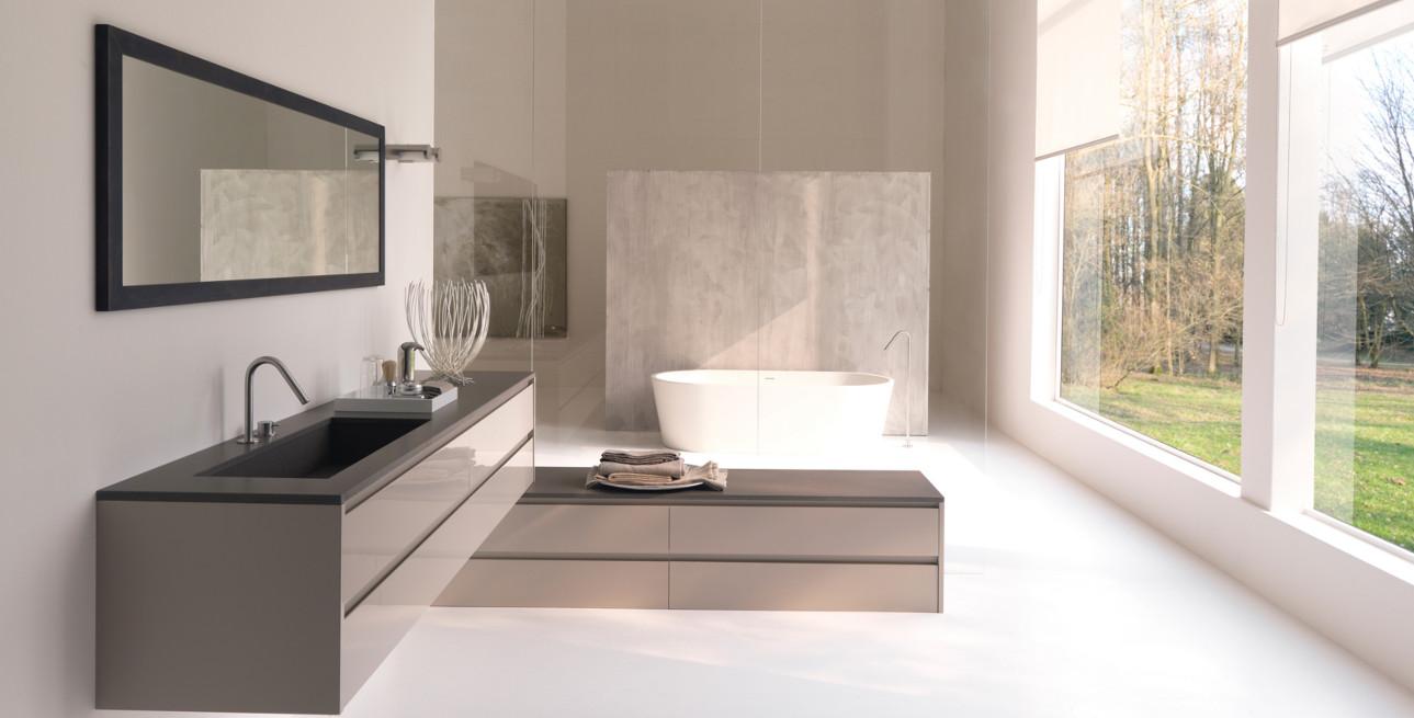Kno well tile adhesive platinum star bal endura tile adhesive platinum star dailygadgetfo Choice Image