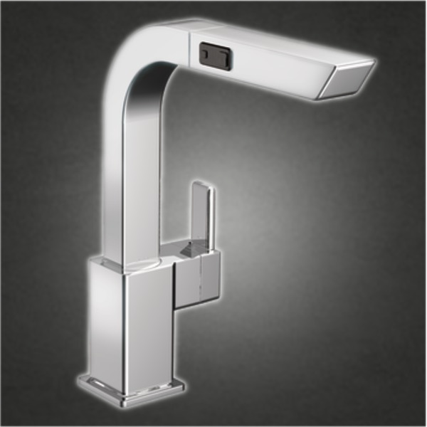 moen 90 degree kitchen faucet moen 90 degree one handle pullout kitchen faucet s7597c 25210